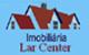 Imobili�ria Imobili�ria Lar Center