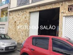 Galpão / Salão para Alugar, Jardim Beatriz (ZL)