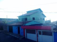 Sobrado / Casa para Venda, Jardim das Oliveiras