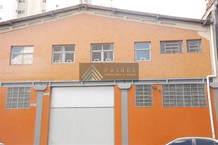 Casa Comercial para Venda, Alto da Moóca