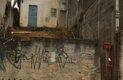 Terreno para Venda, Itaim Paulista