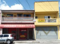 Imóvel para Renda para Venda, Parque São Rafael