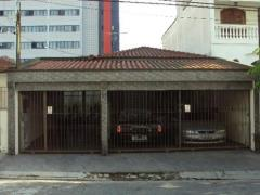 Casa Comercial para Venda, Tatuapé