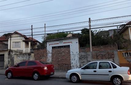 Terreno para Venda, Vila Talarico