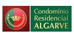Lançamento Cond. Residencial Algarve