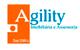 Agility Imóveis