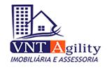 VNT Agility Imobiliária