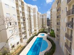 Apartamento Duplex para Venda, Vila Mendes