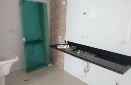 Kitnet / Loft para Venda, Vila Nhocune