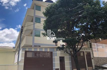 Kitnet / Loft para Venda, Itaquera