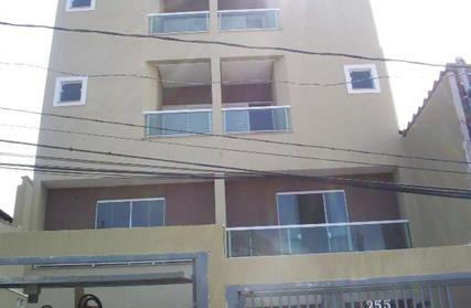 Casa Térrea para Venda, Vila Carlos de Campos