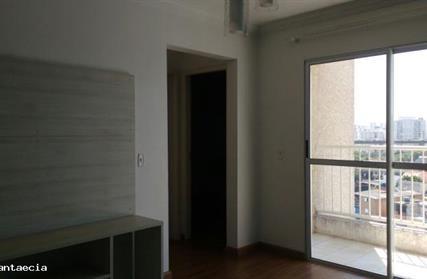 Apartamento para Venda, Guaiaúna