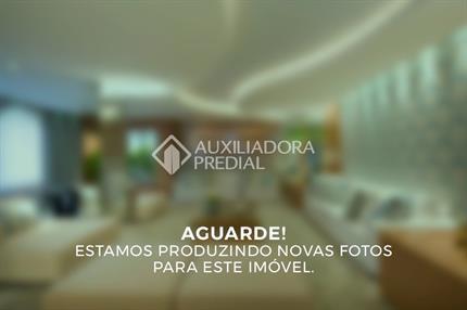 Apartamento para Alugar, Vila Prudente