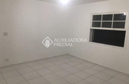 Apartamento para Alugar, Jardim Itália