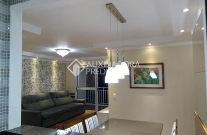 Apartamento para Alugar, Parque Maria Luiza