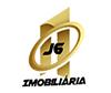 Banner J6 Imobiliária
