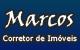 Imobiliária Marcos Corretor de Imóveis