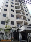 Apartamento - Tatuapé- 2.200,00