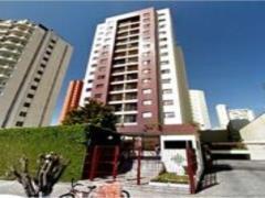 Apartamento - Tatuapé- 1.900,00