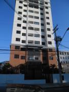Apartamento - Carrão- 1.500,00