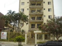 Apartamento - Vila Carrão- 900,00