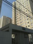 Apartamento - Mooca- 1.400,00