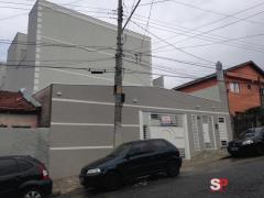 Sobrado / Casa - Vila Matilde- 344.000,00