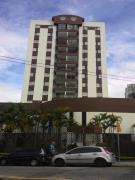 Apartamento - Vila Santa Teresinha- 1.500,00