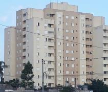 Apartamento - Engenheiro Goulart- 1.000,00