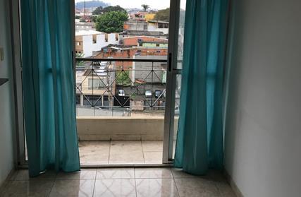 Apartamento para Alugar, Jardim Castelo