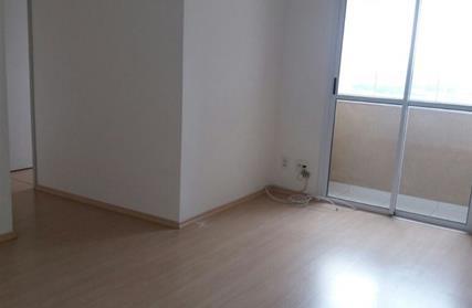 Apartamento para Alugar, Engenheiro Goulart