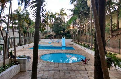Apartamento para Venda, Vila Londrina