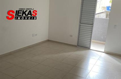 Flat / Studio para Alugar, Vila Matilde