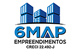 Imobiliária 6MAP Empreendimentos