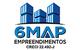 6MAP Empreendimentos