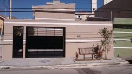 Sobrado / Casa - Vila Prudente- 330.000,00
