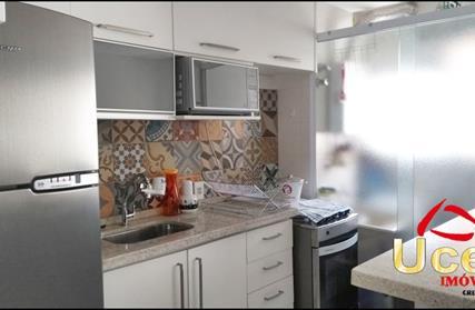 Apartamento para Venda, Jardim Santo Onofre