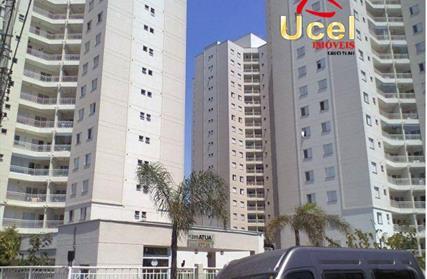 Apartamento para Venda, Vila Euthalia