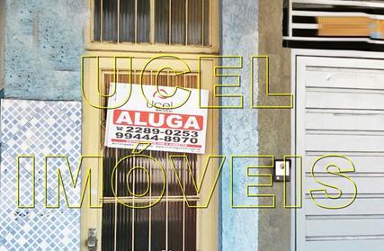 Sala Comercial para Alugar, Cangaíba
