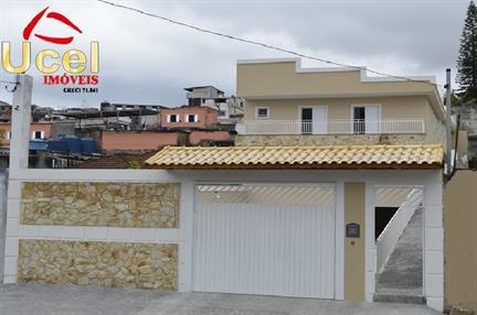 Sobrado / Casa para Venda, Itaquera