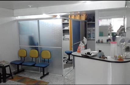 Sobrado / Casa para Venda, Vila Rui Barbosa