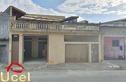 Condomínio Fechado para Alugar, Vila Esperança