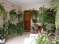 Sobrado / Casa para Venda, Jardim Três Marias