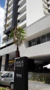 Sala Comercial - Jardim An�lia Franco- 1.100,00