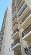 Apartamento - Tatuap�- 1.350,00