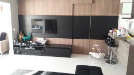 Apartamento - Vila Carr�o- 790.000,00