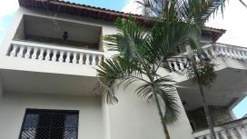 Sobrado / Casa - Jardim Textil- 1.100.000,00