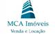 Imobiliária MCA Imóveis