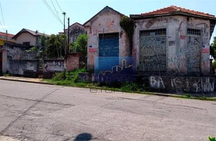 Terreno para Venda, Vila Aricanduva