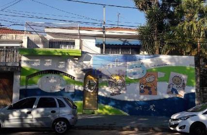 Casa Comercial para Alugar, Vila Matilde